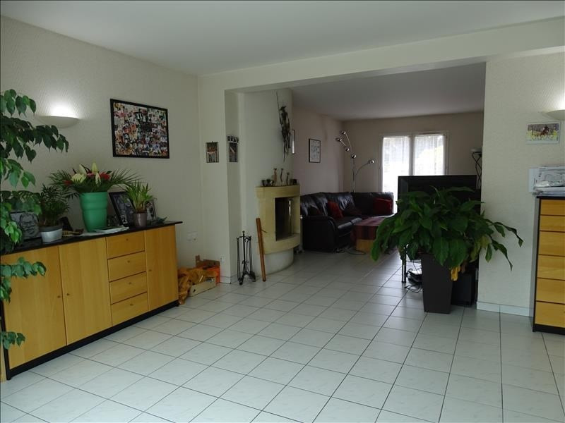 Vente maison / villa Herblay 589000€ - Photo 4