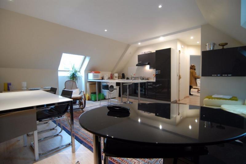 Alquiler  apartamento Montlhery 1050€ CC - Fotografía 5