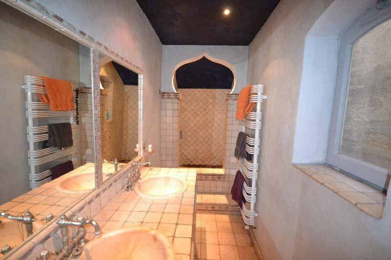 Vente de prestige appartement Avignon intra muros 469 600€ - Photo 6