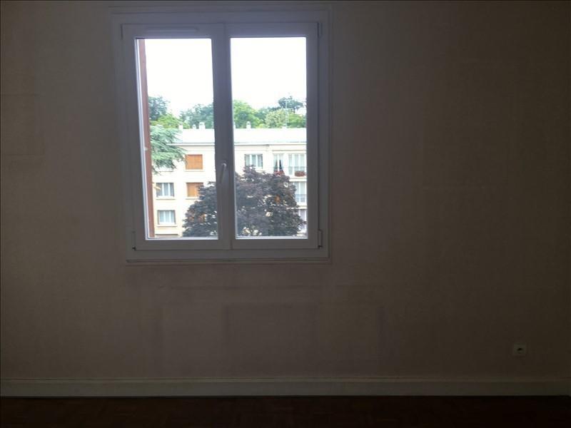 Rental apartment St germain en laye 1559€ CC - Picture 7