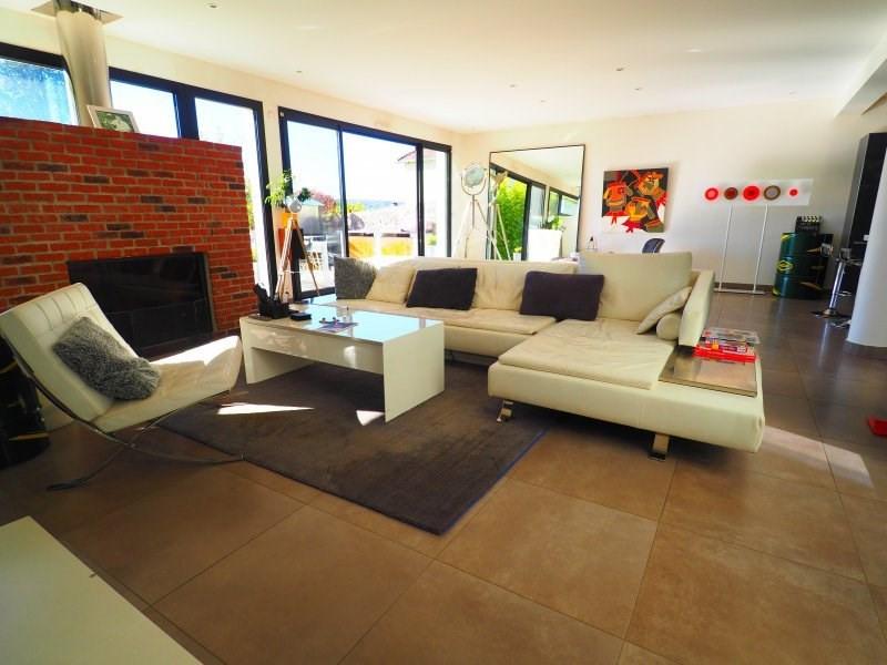 Престижная продажа дом Orsay 799000€ - Фото 3