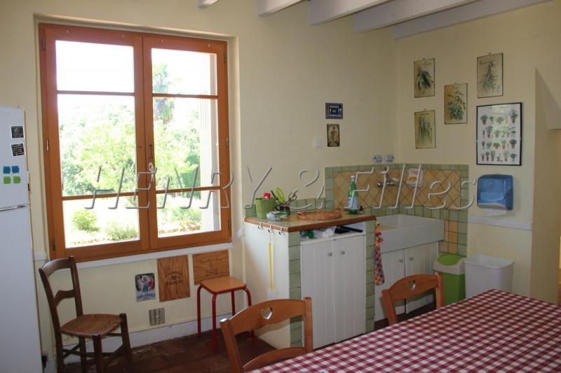 Vente maison / villa Samatan 265000€ - Photo 9