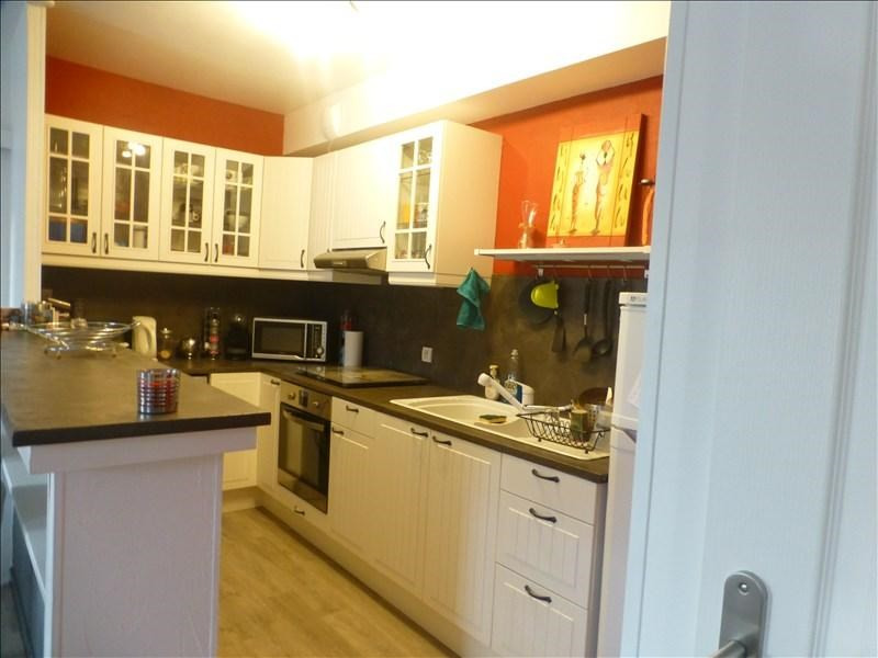 Locação apartamento Villeparisis 780€ CC - Fotografia 3