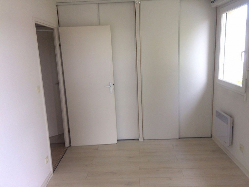 Vente appartement Agen 78 750€ - Photo 9