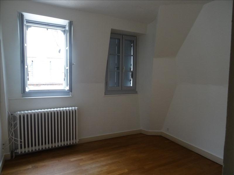 Location appartement Moulins 440€ CC - Photo 3