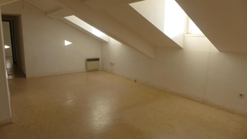 Location appartement Villeurbanne 711€ CC - Photo 5