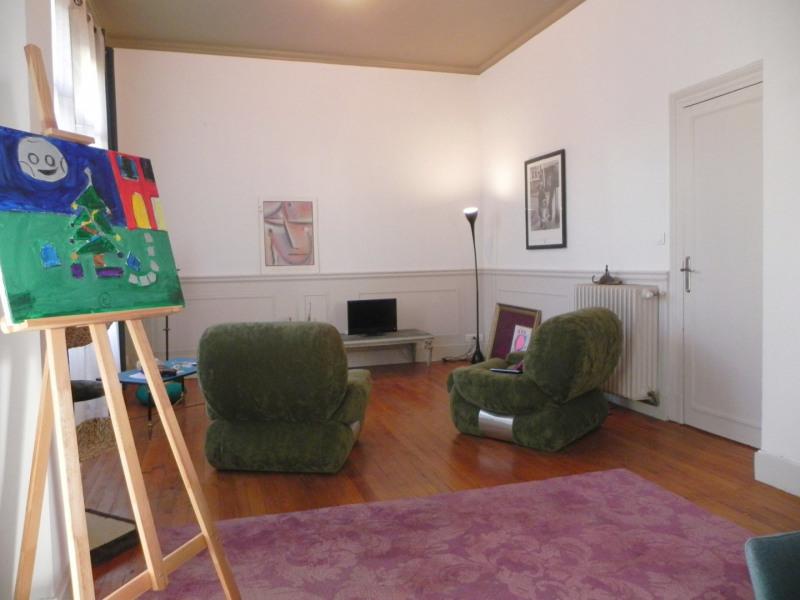 Venta  apartamento Agen 135200€ - Fotografía 1