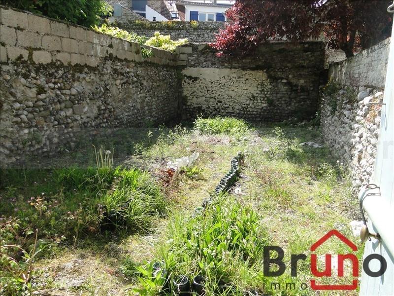 Verkoop  huis Le crotoy  - Foto 8