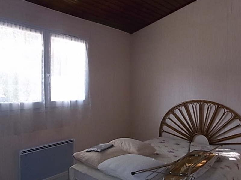 Vente maison / villa Royan 86000€ - Photo 6