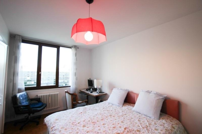 Rental apartment Boulogne billancourt 1955€ CC - Picture 2