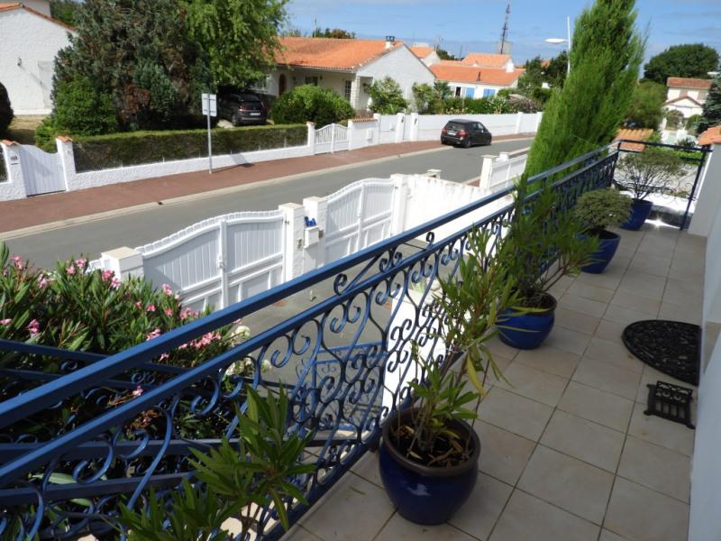 Vente maison / villa Vaux sur mer 397100€ - Photo 11