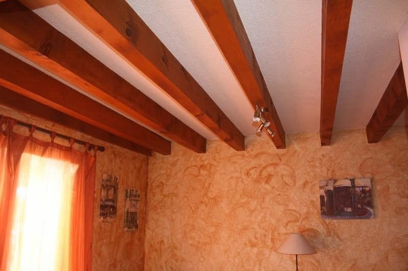 Vente appartement Bagneres de luchon 80250€ - Photo 4