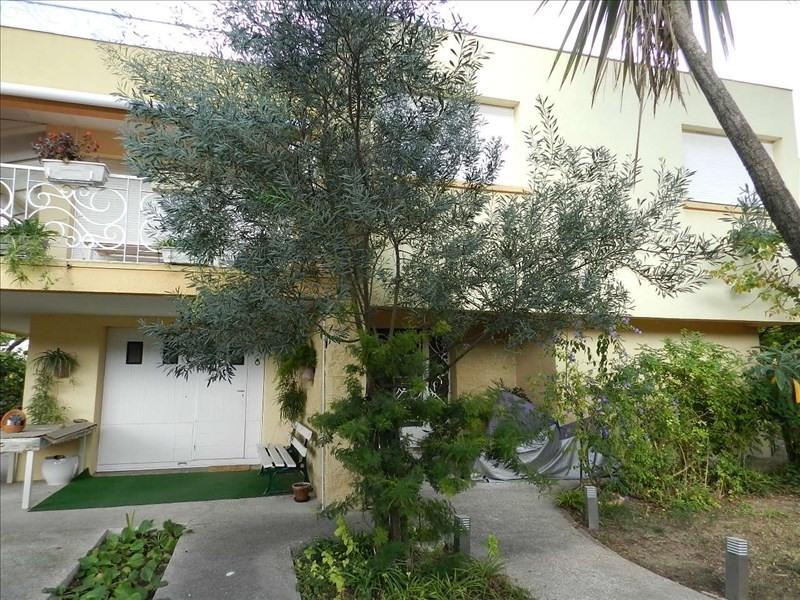 Vente de prestige maison / villa La grande motte 695000€ - Photo 10