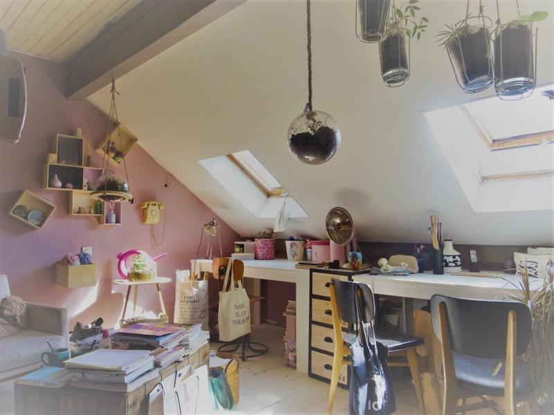 Vente maison / villa Scientrier 420000€ - Photo 12
