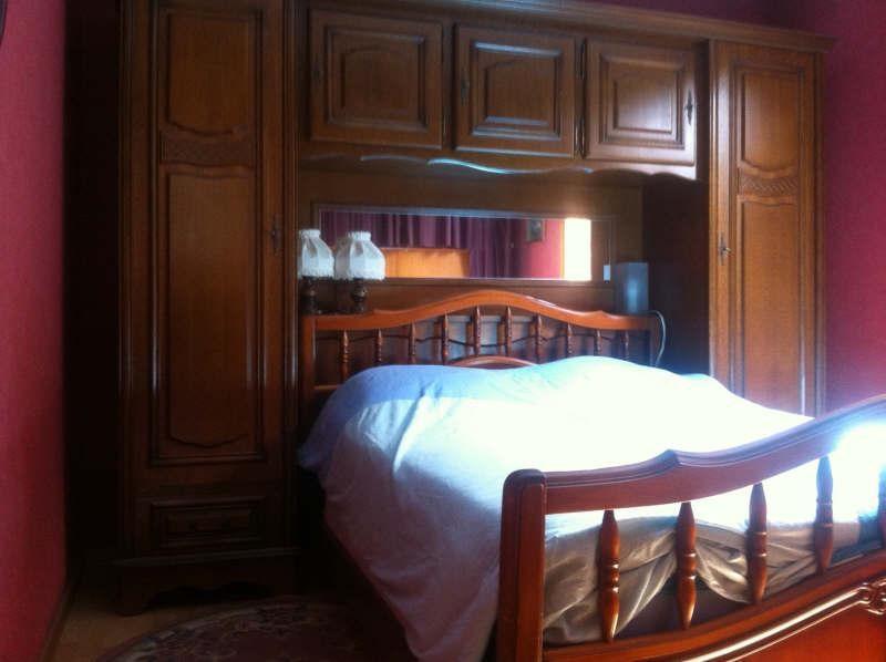 Sale house / villa Le chatelet en brie 149500€ - Picture 6