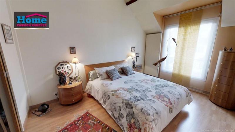 Vente maison / villa Rueil malmaison 1420000€ - Photo 7