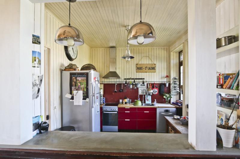 Vente de prestige maison / villa Agon-coutainville 695000€ - Photo 4