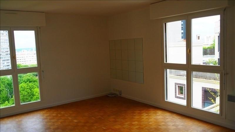Location appartement Courbevoie 921€ CC - Photo 1