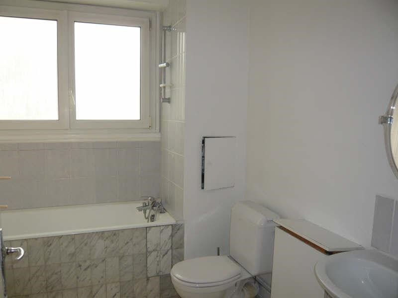 Vente appartement Paris 14ème 315 700€ - Photo 5