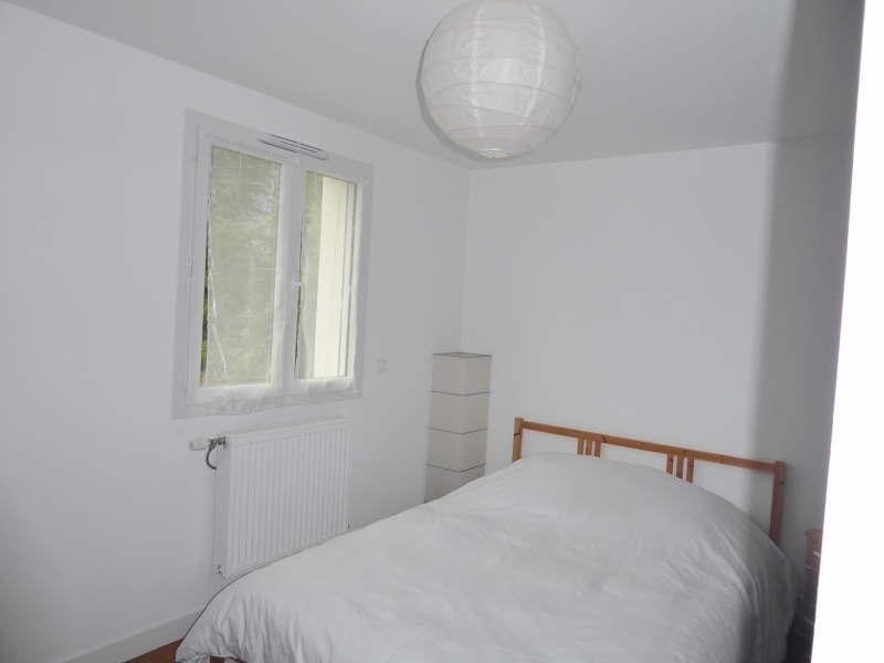 Sale house / villa Luzarches 307000€ - Picture 5