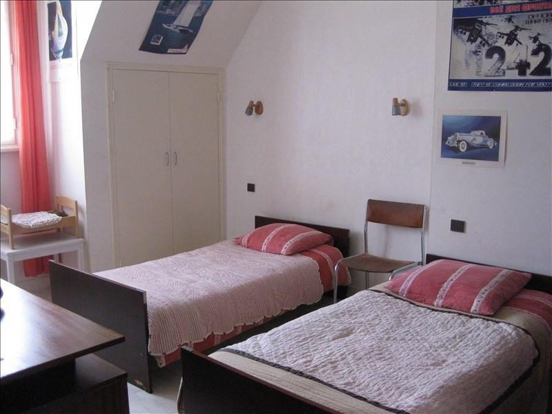 Sale house / villa Clohars carnoet 273000€ - Picture 6