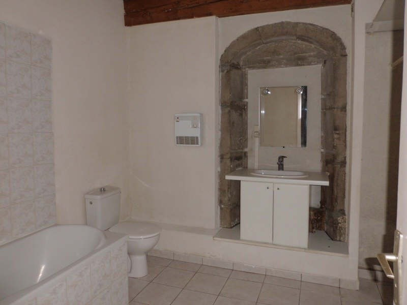 Sale apartment Chambery 87 500€ - Picture 4