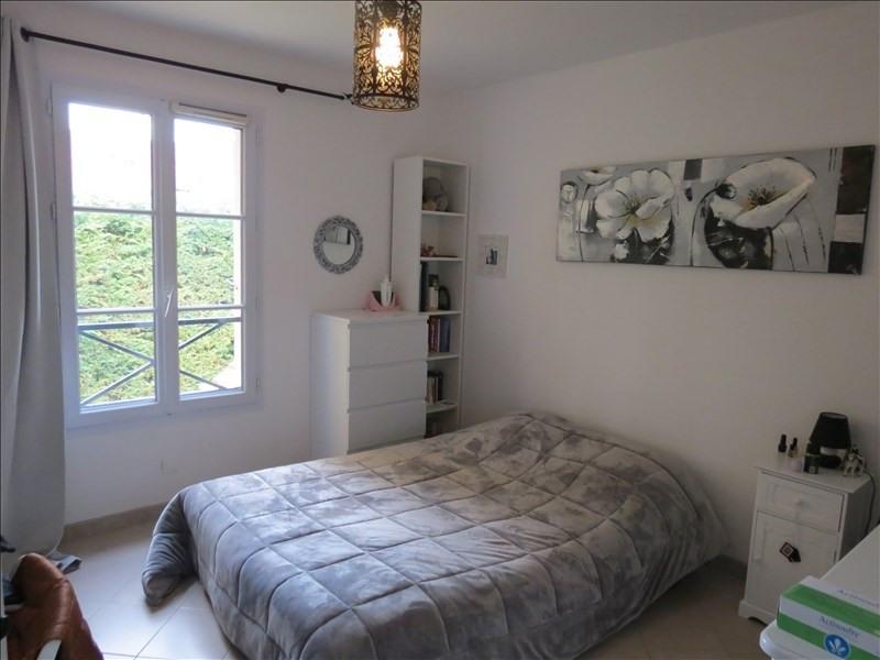 Vente maison / villa Bessancourt 499000€ - Photo 7