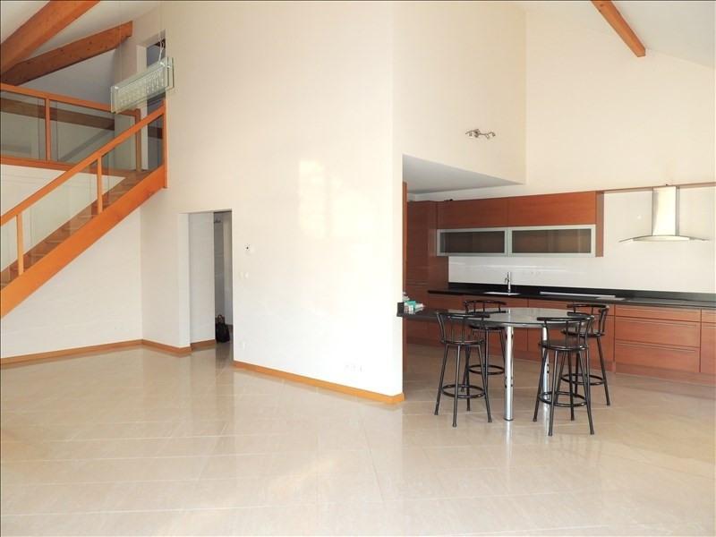 Vendita appartamento Ferney voltaire 770000€ - Fotografia 2