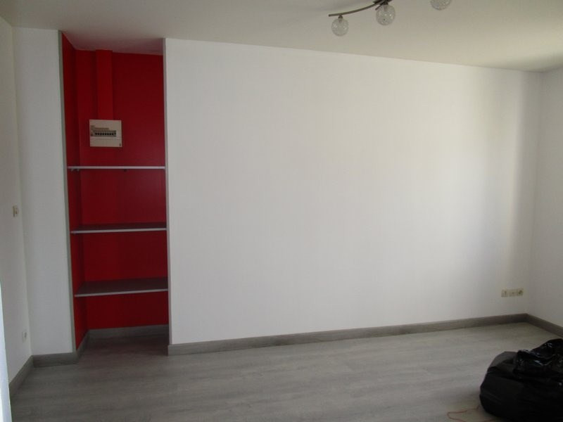 Location appartement St lo 265€ +CH - Photo 2