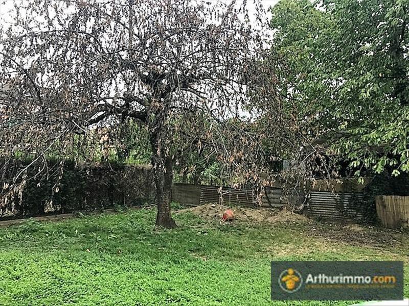 Sale house / villa Colmar 315000€ - Picture 3