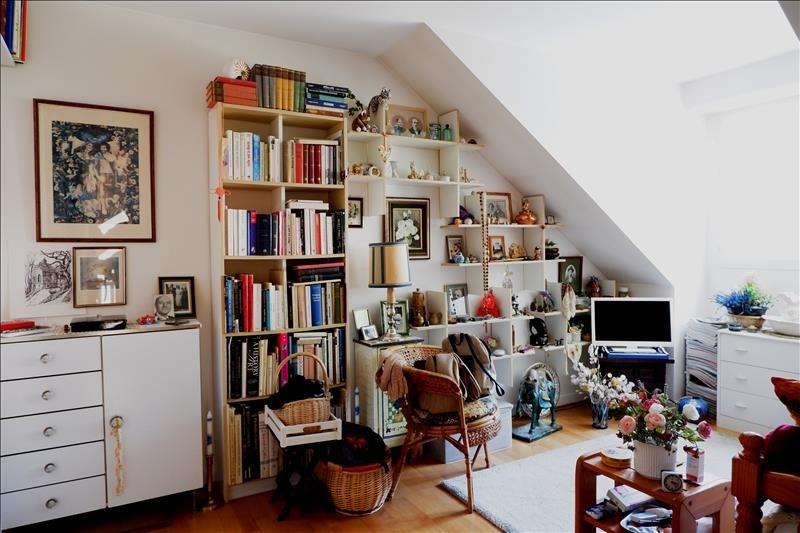 Venta  casa Le mesnil le roi 810000€ - Fotografía 10