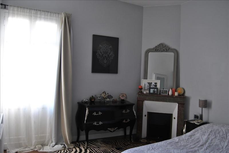 Sale house / villa Bordeaux 450000€ - Picture 4