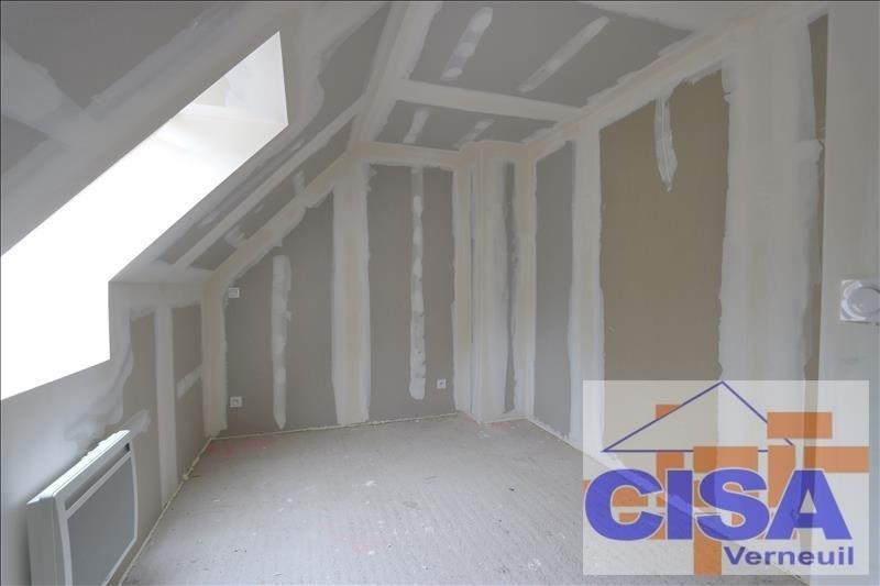 Sale house / villa Agnetz 229000€ - Picture 4