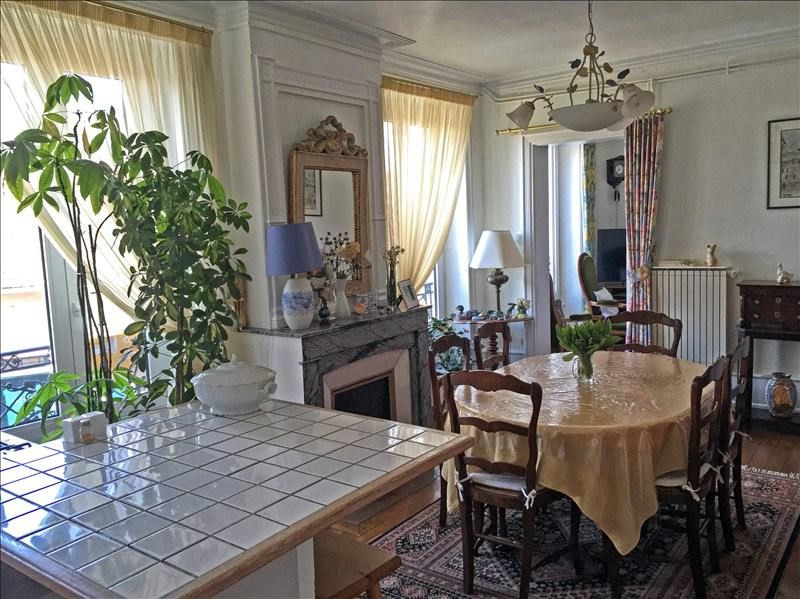 Vente appartement Vienne 189 000€ - Photo 2