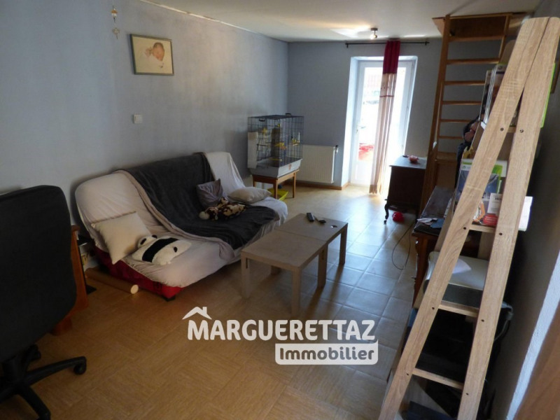 Vente maison / villa Saint-jeoire 185 000€ - Photo 7
