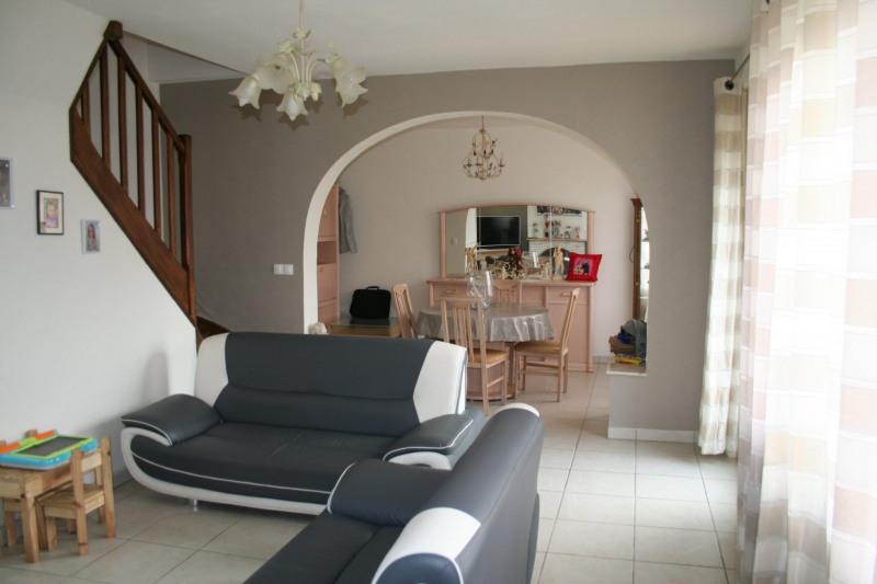 Vente maison / villa Wizernes 110250€ - Photo 3