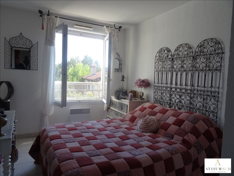 Sale apartment St raphael 210 000€ - Picture 6