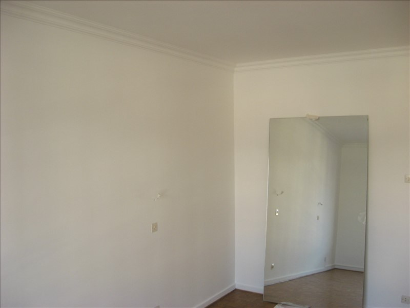 Sale apartment Grenoble 145 000€ - Picture 10