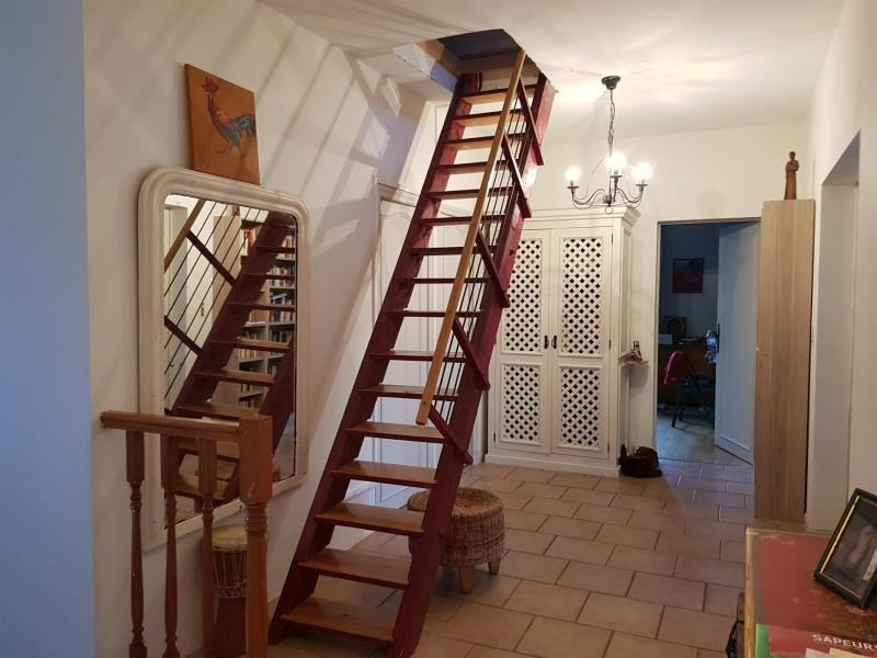 Vente maison / villa Foulayronnes 224700€ - Photo 6
