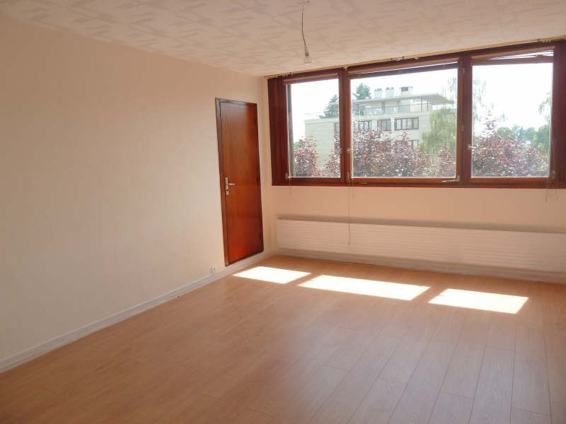 Location appartement Andresy 904€ CC - Photo 2