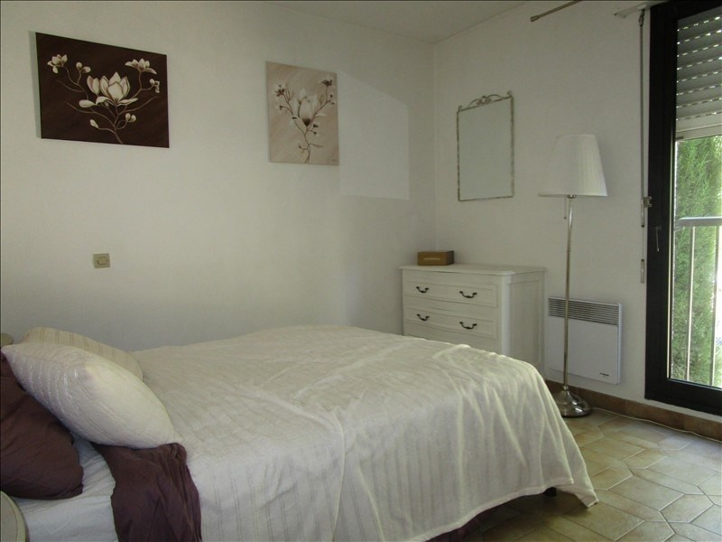 Location appartement Nimes 850€ CC - Photo 6