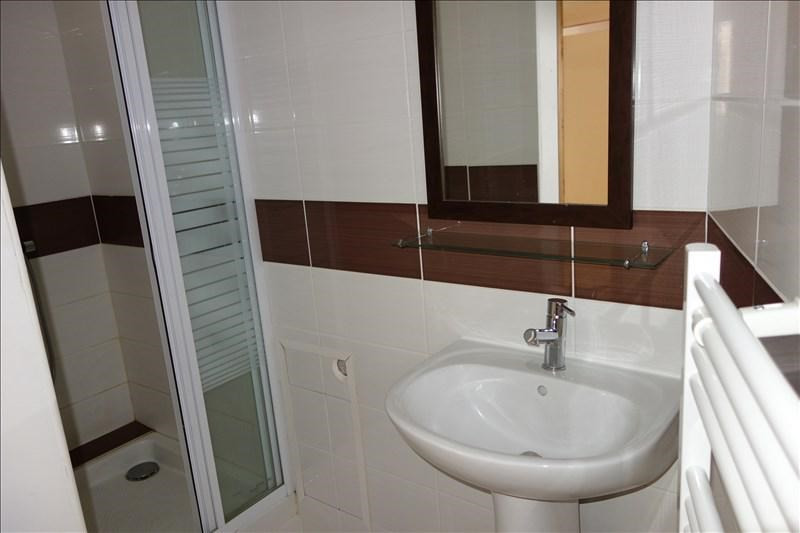 Location appartement Roanne 350€ CC - Photo 4