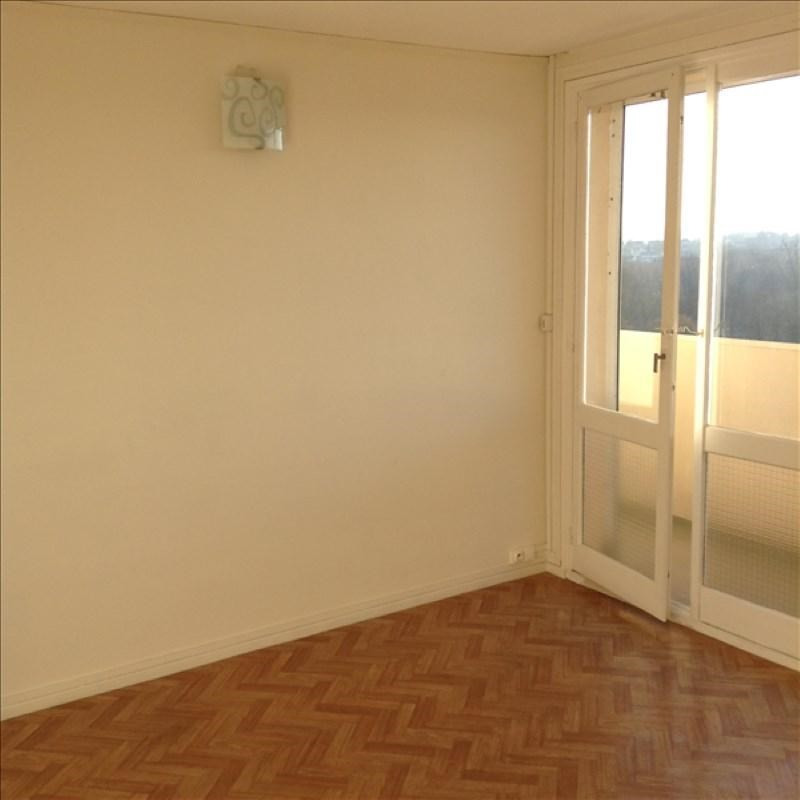 Rental apartment St quentin 585€ CC - Picture 5