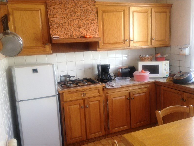 Vente maison / villa Saint herblain 239950€ - Photo 4