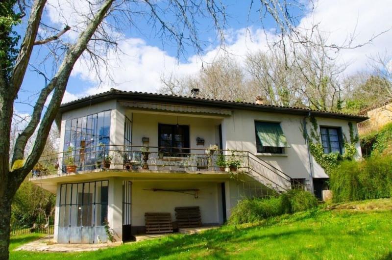 Vente maison / villa Lalinde 181000€ - Photo 1