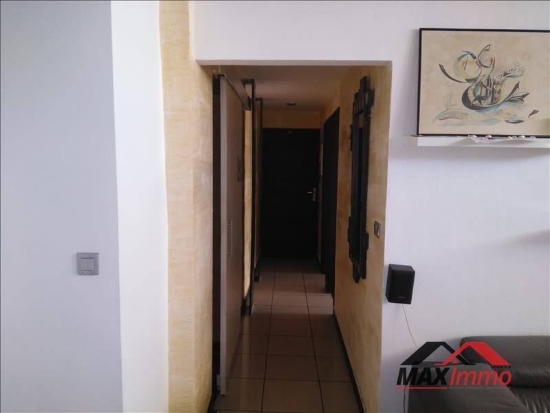 Vente appartement St denis 188000€ - Photo 10