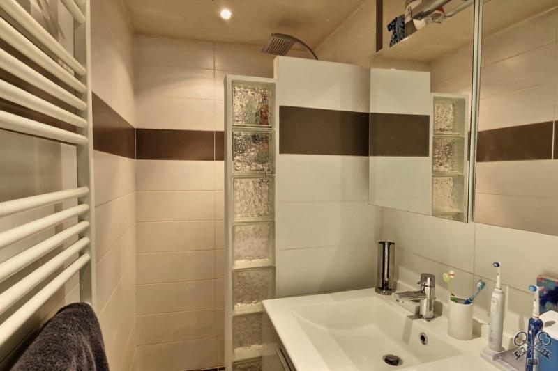 Sale apartment Neuilly sur seine 430000€ - Picture 3