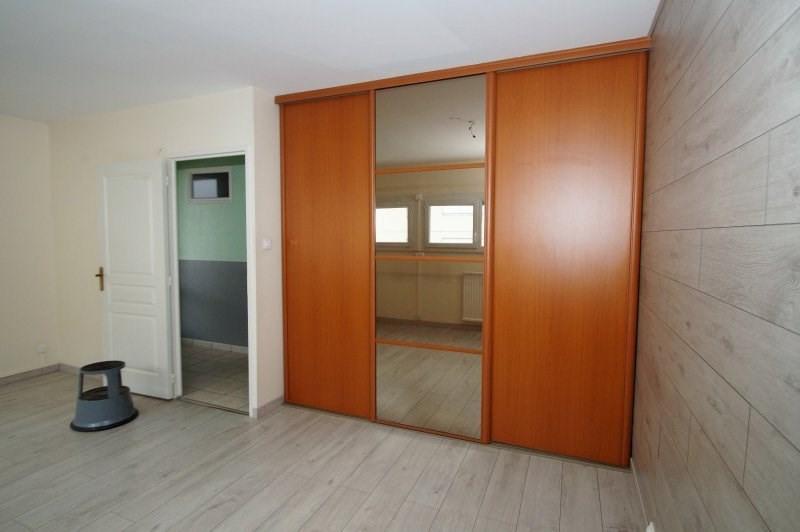 Revenda apartamento Firminy 123000€ - Fotografia 6