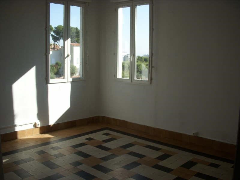 Investment property house / villa Toulon 299000€ - Picture 5
