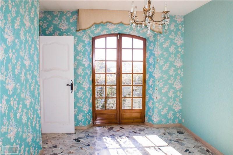 Verkauf von luxusobjekt haus Toulon 3875000€ - Fotografie 7